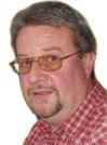 Joachim Lipp
