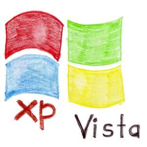 XP und Vista