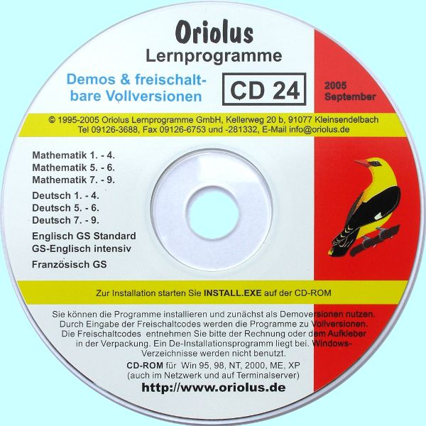 CD 24