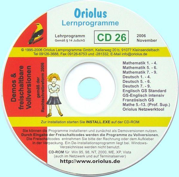 CD 26