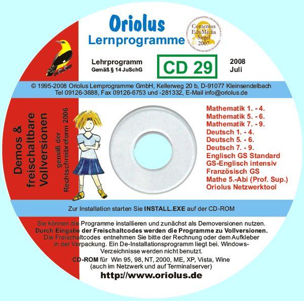 CD 29