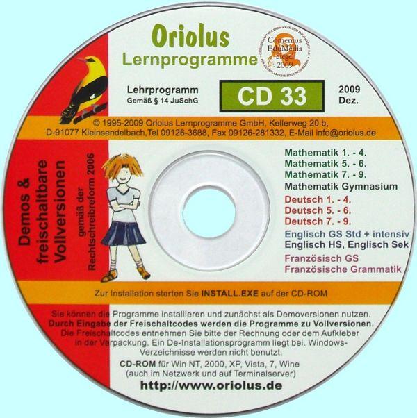 CD 33