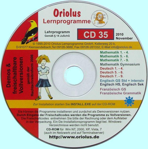 CD 35