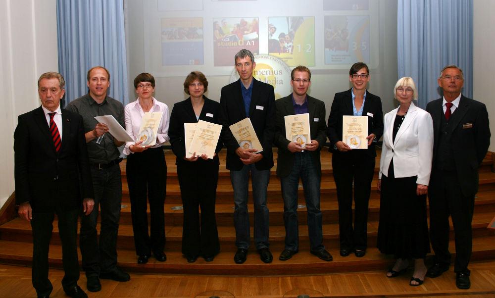 comenius2010