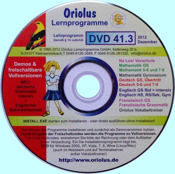 DVD 41