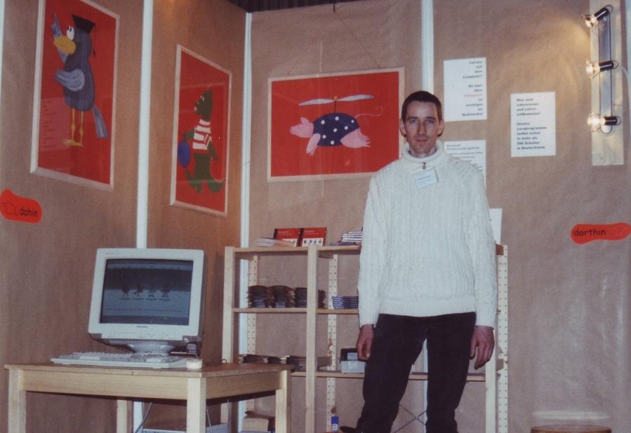 learntec1999b