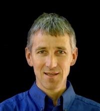 Joachim Kleinlein