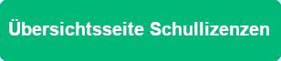 Info & Bestellseite