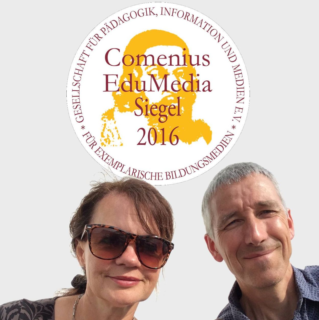 comenius_2016